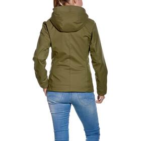 Tatonka Leesa Jacket Women olive